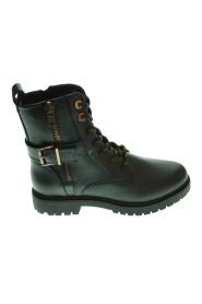 Boot 202MON05