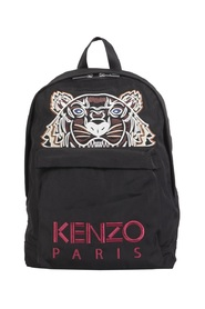 LARGE BACKPACK WITH LOGO