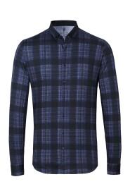 modern overhemd  47013  523