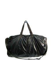 Pre-owned Shoulder Bag