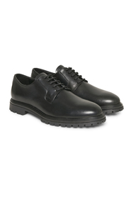 Cafel Leather shoes
