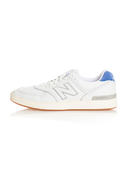 ALL COASTS 574 AM574WBT SNEAKERS