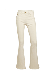 trousers   2007-6384 RAVAL 16