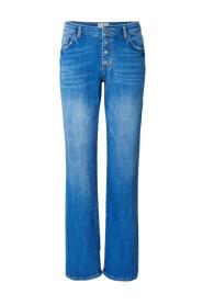 Lily 241 Jeans D