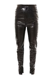Trousers 636871Y09AB