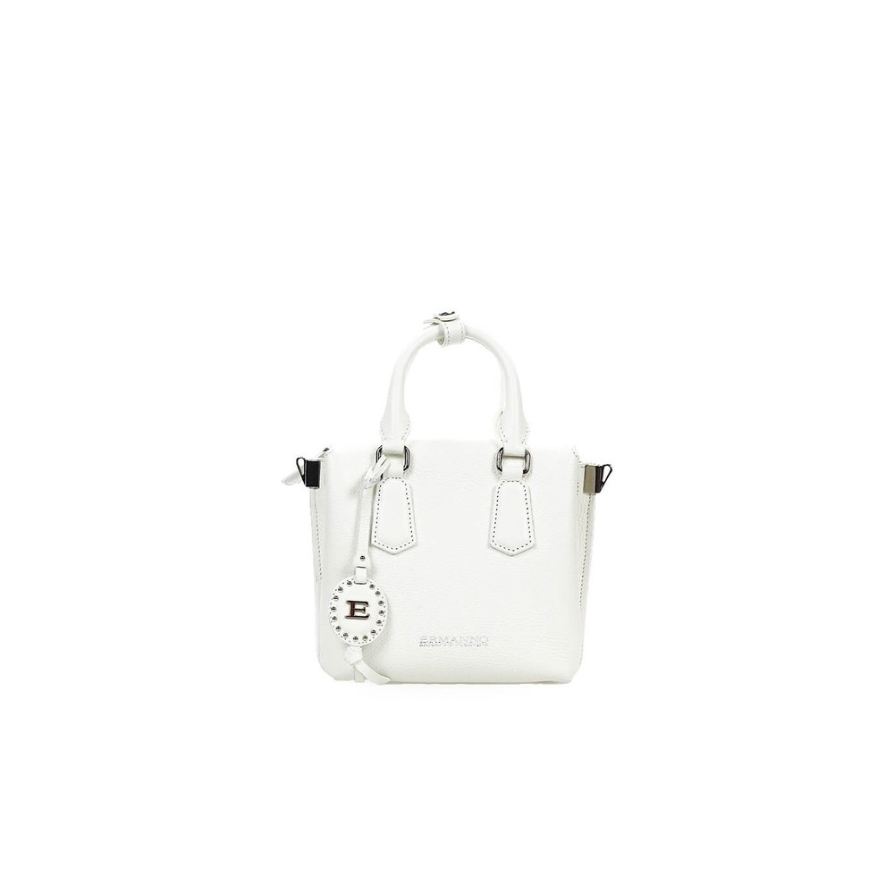 LEATHER EMILY MINI HANDBAG