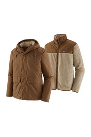 copy of isthmus 3-in-1 jacket