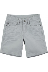 Grønn Molo Avian shorts alloy