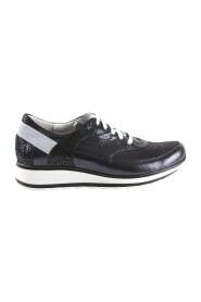 Sneakers 6213-685-7765
