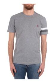 T-shirt M0T611319G
