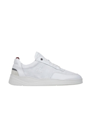 NZA Darfield Nap PRF M sneakers wit