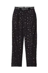Trousers 200469103-1012