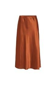Alina MW Skirt