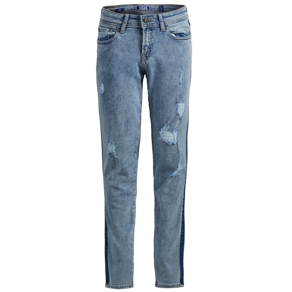 Slim fit jeans Jongens