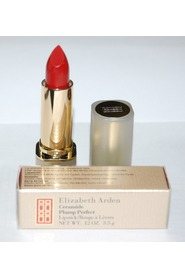Elizabeth Arden plump perfect lipstick 02 3,5 g