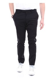 0012387900 Regular Men Trousers