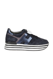 'H483' Sneakers