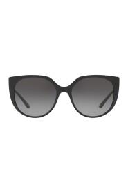 Sunglasses 6119 SOLE