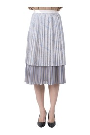 Semi-Couture Skirts