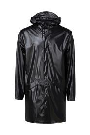 Long Jacket Outerwear