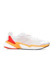 'X9000L3' sneakers
