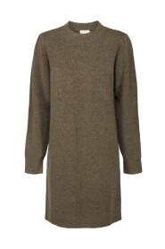Angie Knit Dress