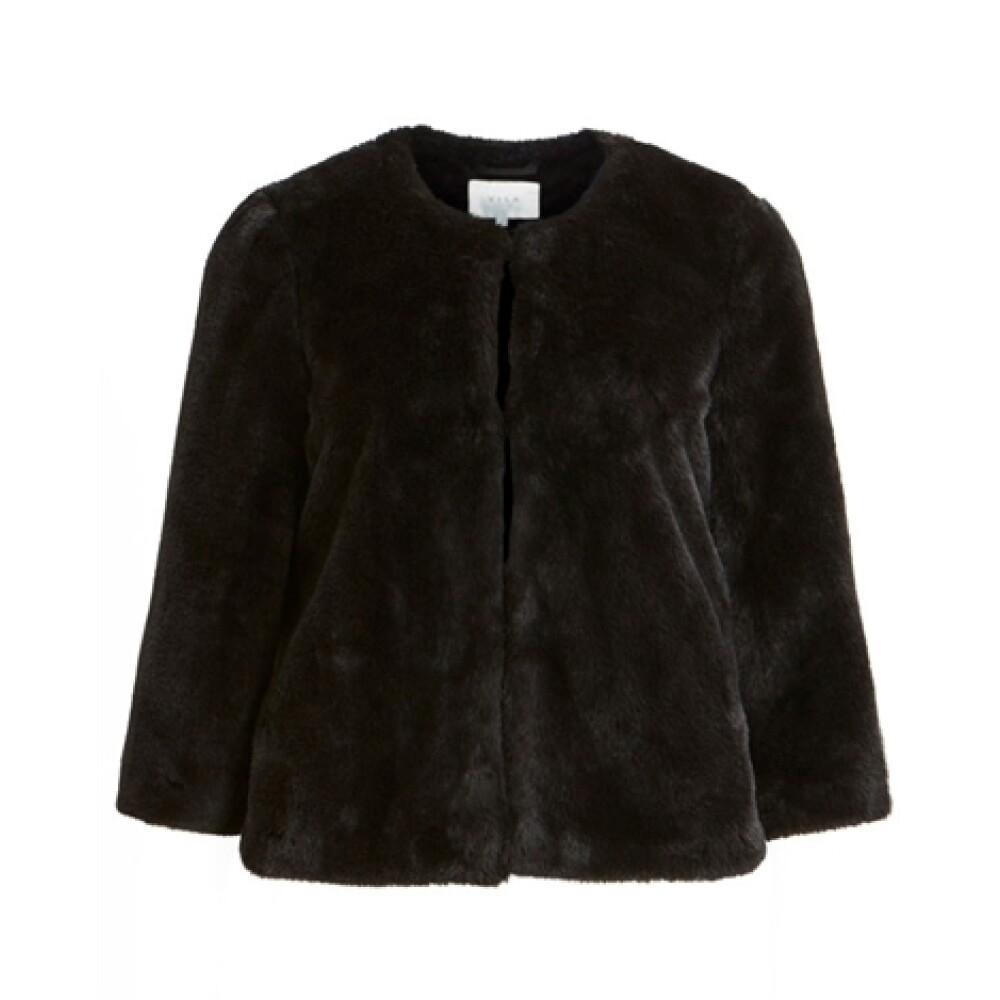 Vifoxy Faux FUR Jacket