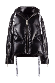 Outerwear AFPW001NYL