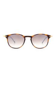 MONTAUK C.G-4-18F Sunglasses