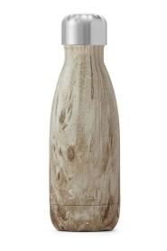 Blonde Wood Flaske