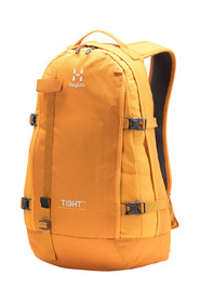 Tight large backpack