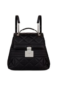 988343 backpack