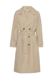 Ofelia trench coat SMU AV1714