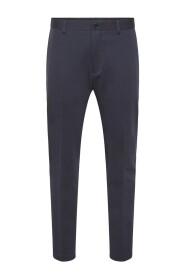 Paton Jersey Pant Clean