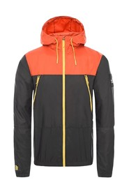 SEASONAL MOUNTAIN JACKET