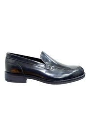 MEN LOAFERS COLLEGE