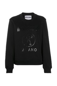 New collection sweatshirt
