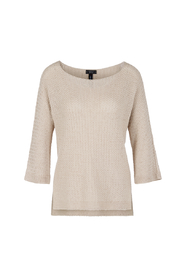 Collection Sweater Genser