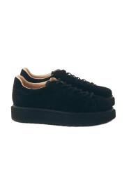 Sarita sneakers
