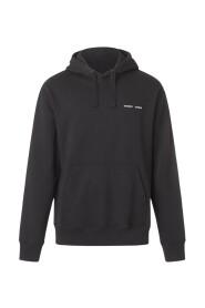 Norsbro hoodie M00018104-00001