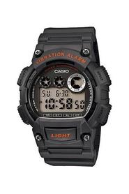 watch UR - W-735H-8A