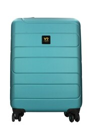 Hor-13001s0 Small carry on Unisex
