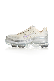 WOMAN SNEAKERS VAPORMAX 360 CK2719-200