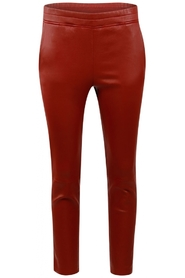 Provence stretch trousers