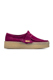 WALLABEE Loafers