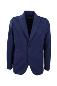 Men's 2-button jacket