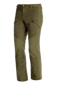 Cambrena HS Thermo Pants Men