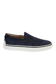 SLIP-ONS CASUAL sneakers