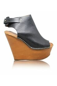Wedges -Pre Owned