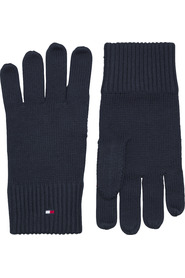 FINGERVANTAR - PIMA COTTON GLOVES, DW5